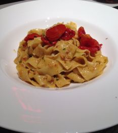 pappardelle - dish_o