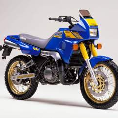 Sv650 Wiring Diagram 2001 Ford F150 Starter Yamaha Tdr350 Concept Mock Up 2 Smokin Passion For Strokes The 1988 Tdr250