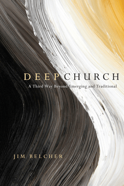 deepchurch