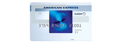 Blue Cash Everyday® Review Credit Card From American Express