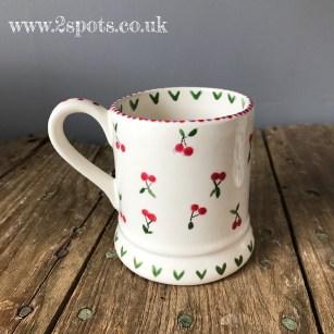 Cherry Mug
