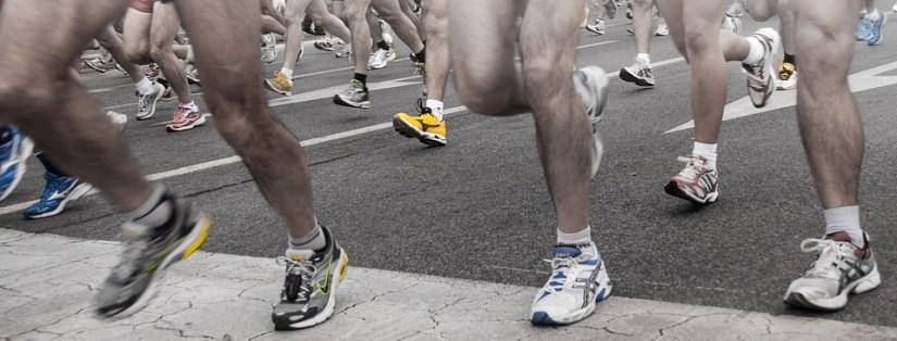 shoes-1265438_960_720