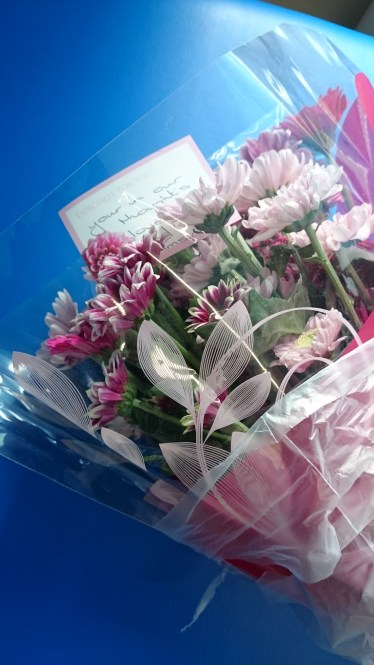 patient-bouquet_sep16