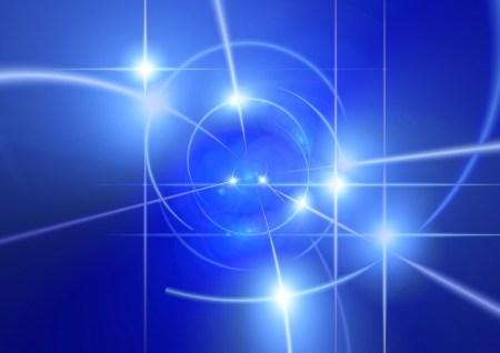 blue-star-abstract_geralt