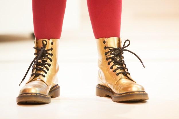 gold boots_wholeheartedretreats