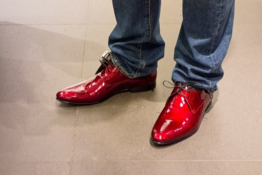red-shoes-man_chris_fxj.pg