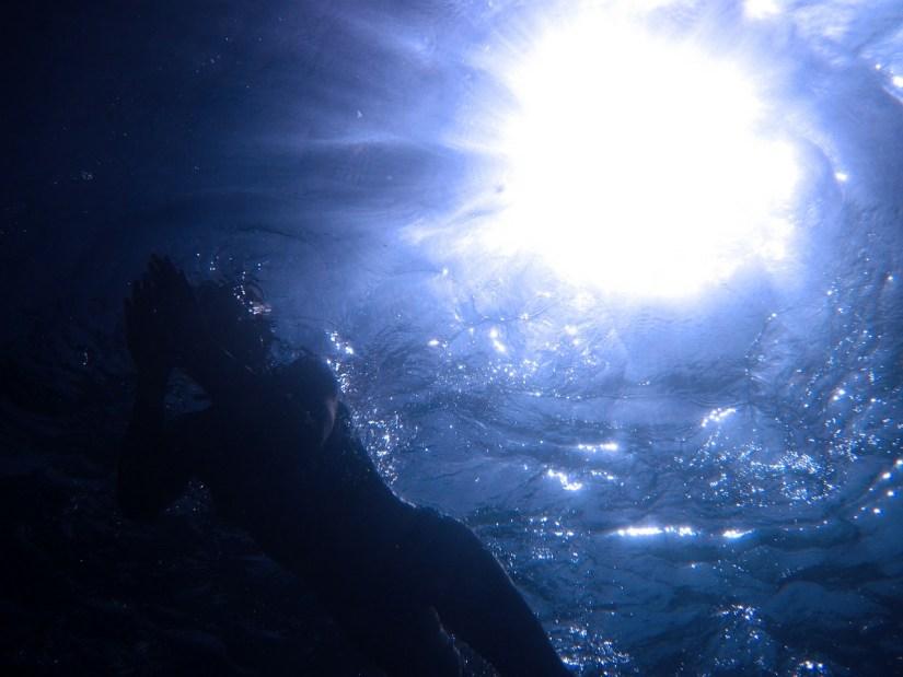 below-sea-blue_PublicDomainPictures