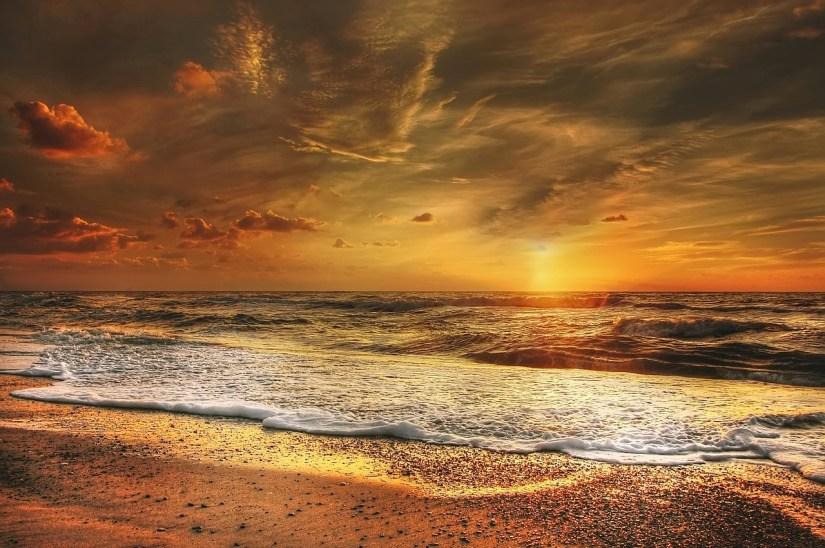 sunset-orange_kordi-vahle