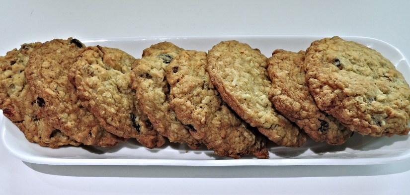 raisin-cookies_pixel1