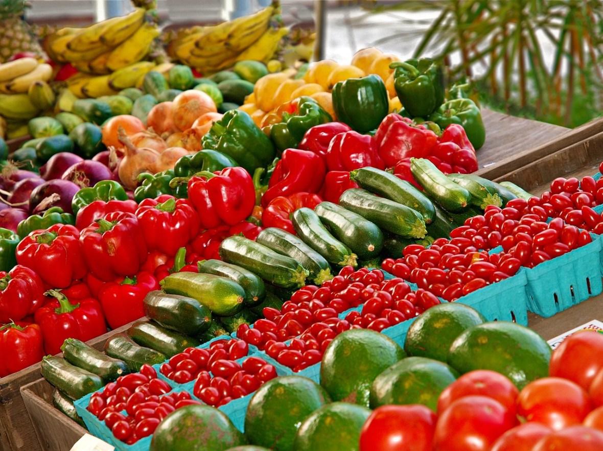 vegetable market_raggio5