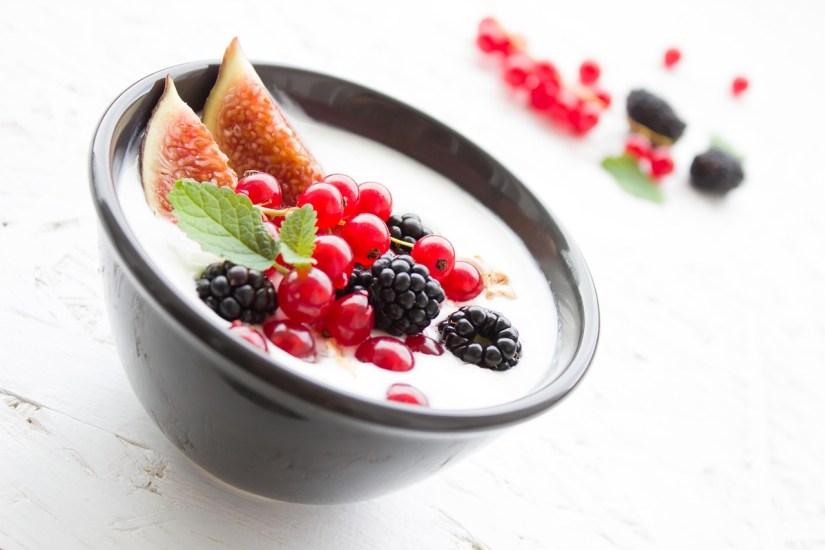 yogurt_Bernadette Wurzinger
