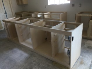 H01-New Cabinets-c