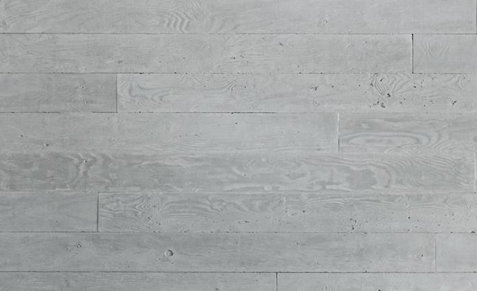 concrete veneers 2stone