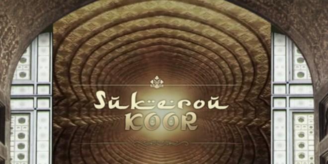 Sukerou-Koor-OKK-1024x768