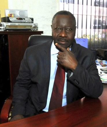 portrait-el-hadj-ibrahima-Ndiaye-