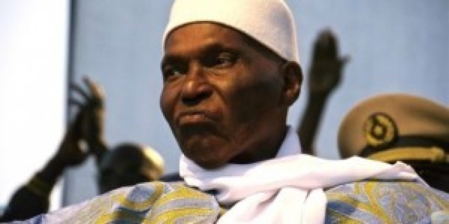 Abdoulaye-Wade5-660x330
