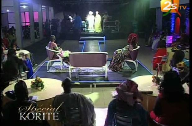 Special korité Titi & Fatou 2014 part 1 (1)-1