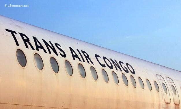 08 trans air congo sm