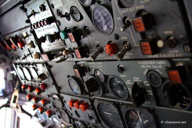 10 control panel sm