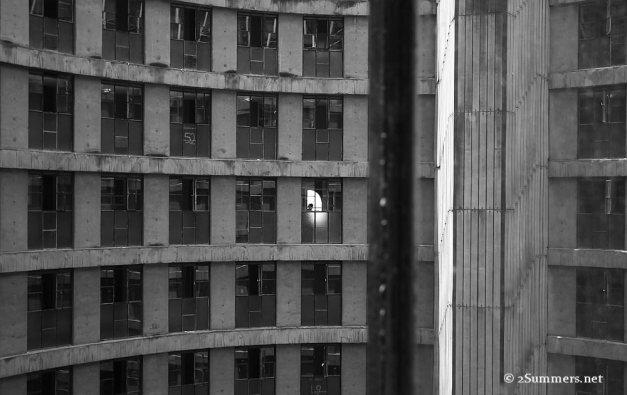 ponte windows sm