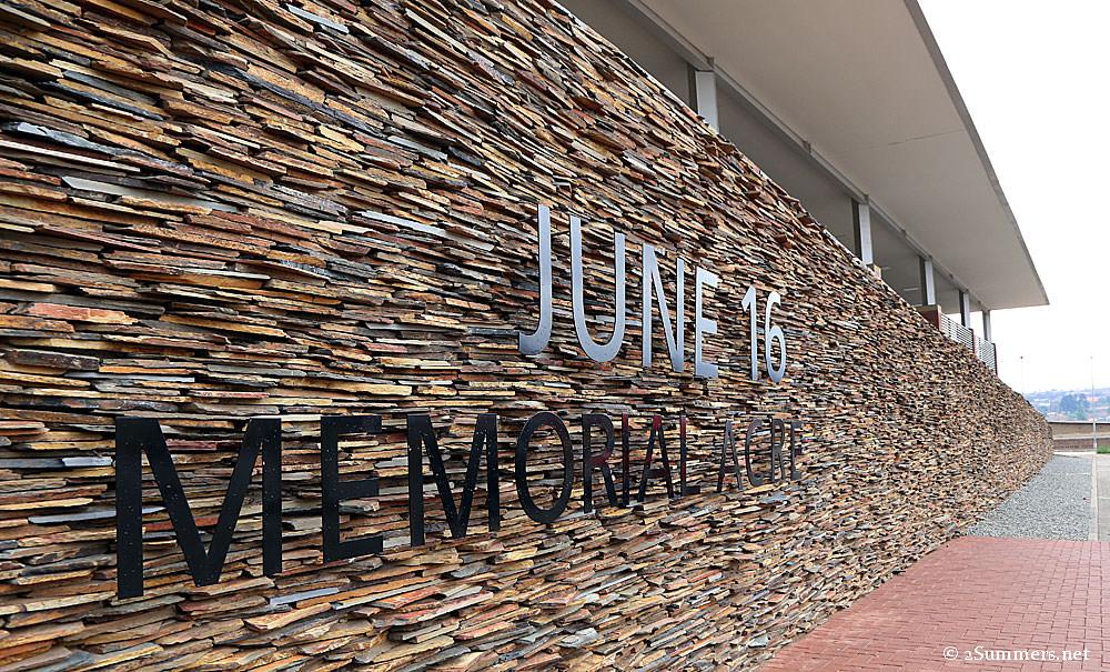 13 June-16-Memorial-Acre