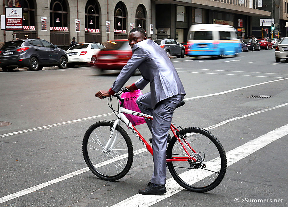 Guy-on-bike