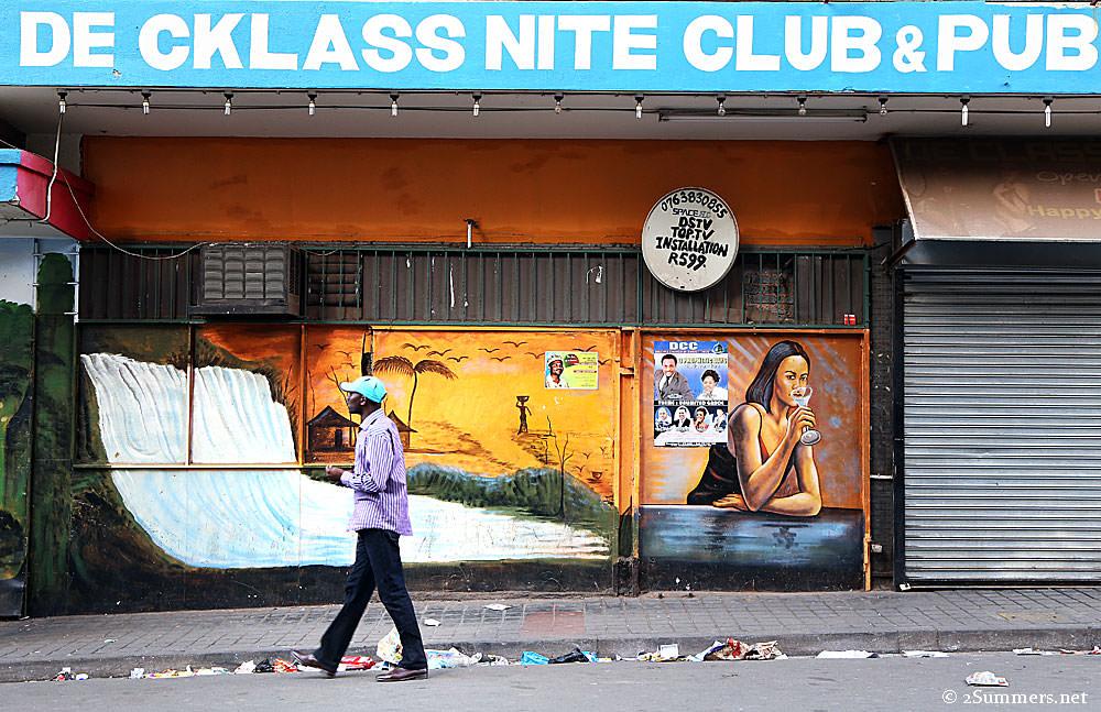 Nite-Club-Hillbrow