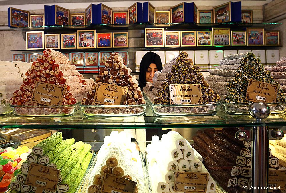 Turkish-delight-shop
