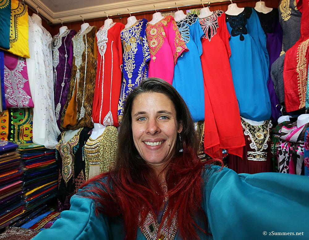Heather-dress-shop