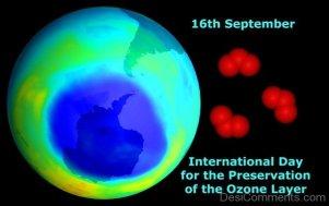 photo-of-world-ozone-day