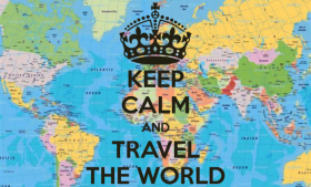 travel-the-world-660x400