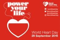 world-heart-day-vidya-sury