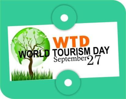 world-tourism-day-rajasthan