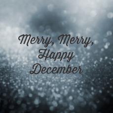 happy-december-3