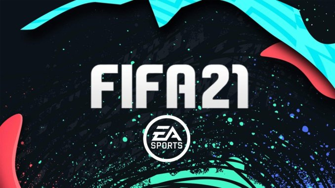 """FIFA 2021"""" Faced The Setback: Find Out What Updates Are Planned ..."""