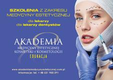 Akademia Medycyny estetycznej