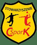 Stowarzyszenie Sport Ck
