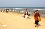 Chennai, India - 2010