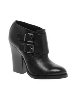 Boots ALDO - Detmold dispo sur ASOS