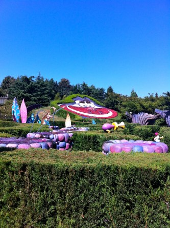 @DisneylandParis