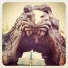 @DisneylandParis - Instagram