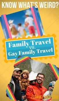 Gay Travels In The Muslim World Pdf