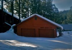 Leavenworth Cabin 1.jpg