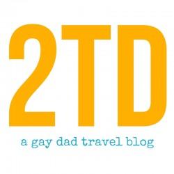 2TD square