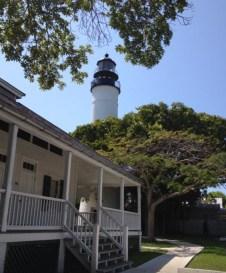 Key West Lighthouse Carmens Luxury Travel 2