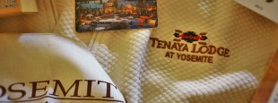 Tenaya Lodge header