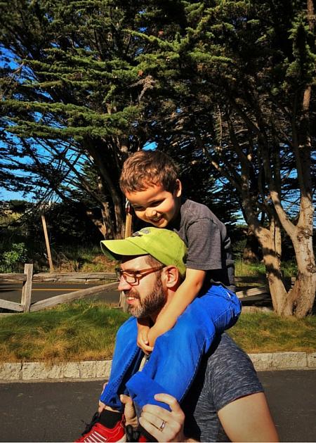 Bodega Bay CA Single Gay Men