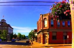 Downtown Anacortes 2