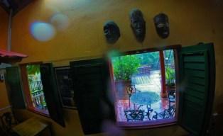 Chukka Tour hour Ocho Rios Jamaica 1