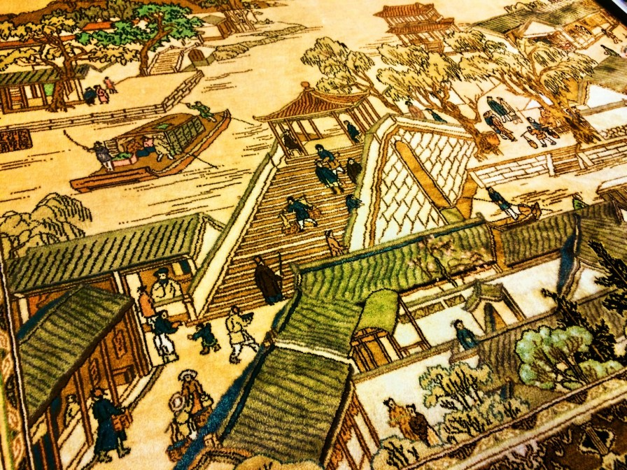 colorful-china-silk-tapestry-1